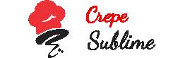 Buffet de Crepe – Crepe Sublime