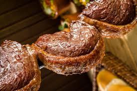 Buffet de Crepe: Buffet Crepe Sublime - Buffet de Churrasco